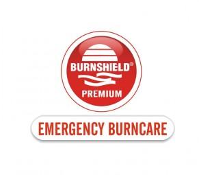 Burnshield