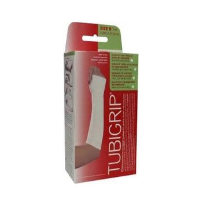 PharmaCare-Tubigrip - Size B