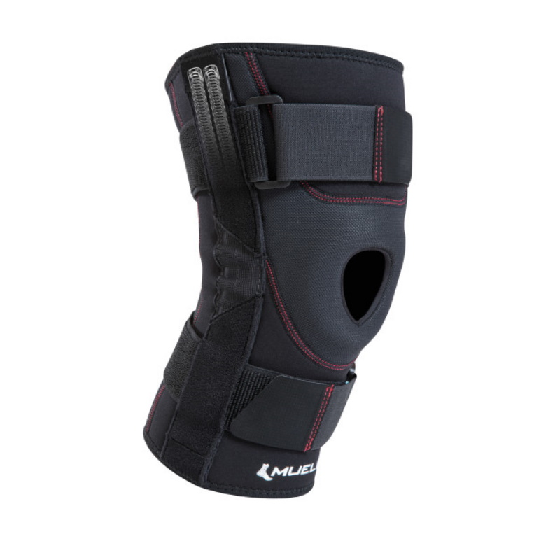 Patella Stabilizer Knee Brace