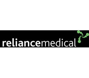 reliancemedical